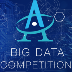 Competitions | Kaggle