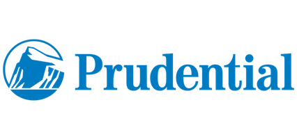 Prudential Life Insurance Assessment | Kaggle