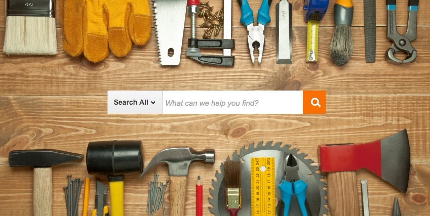 home depot product search relevance kaggle
