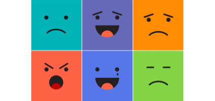Sentiment Analysis: Emotion in Text | Kaggle