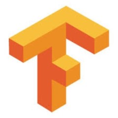 TensorFlow Speech Recognition Challenge | Kaggle