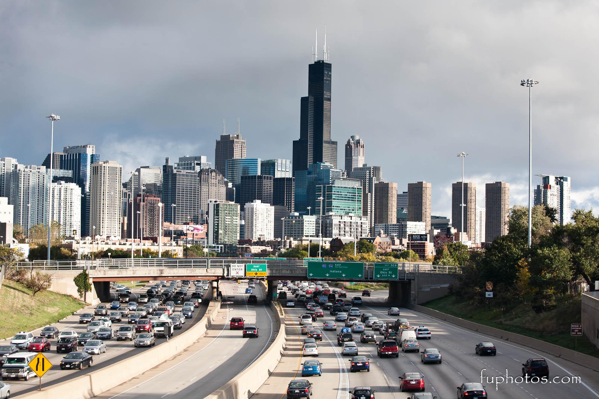 Traffic Crashes - Chicago   Kaggle