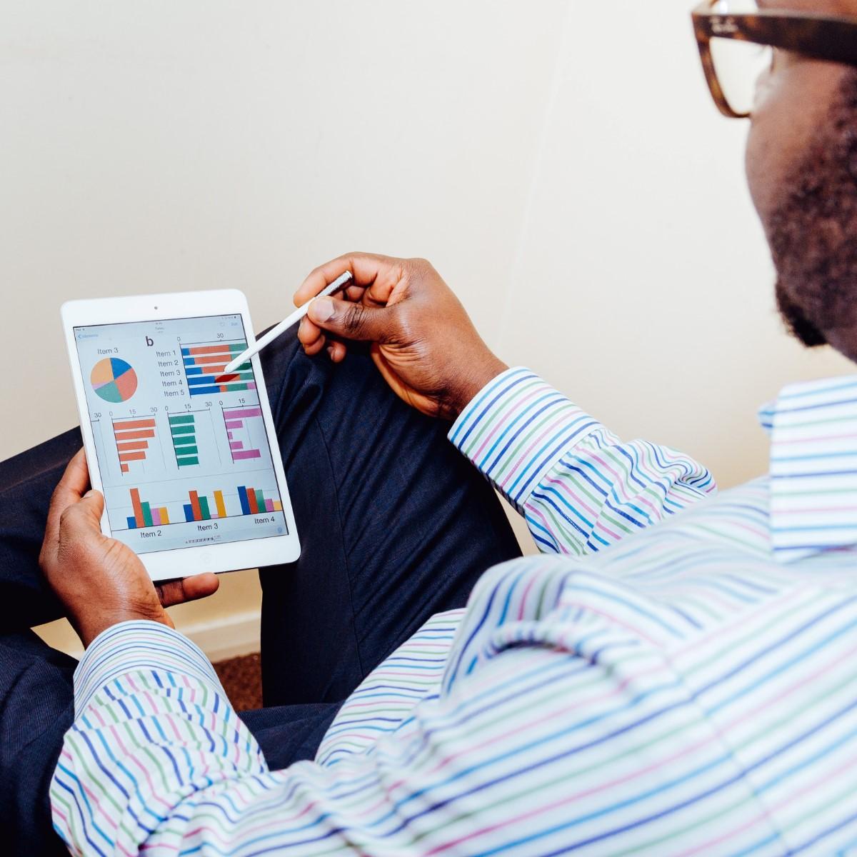 IBM HR Analytics Employee Attrition & Performance | Kaggle