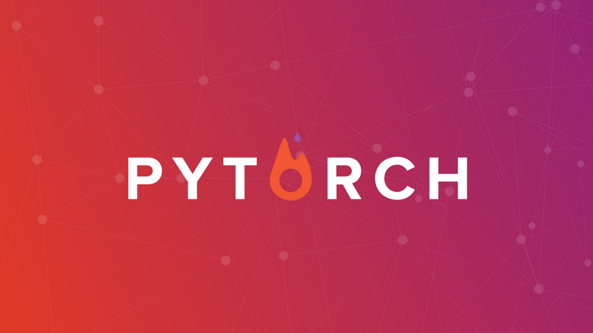 PyTorch 1 0 0 Pretrained Image Models | Kaggle