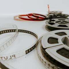 Movie_EDA_Visualization | Kaggle
