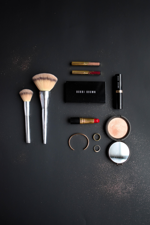 Herokuapp Makeup Products | Kaggle