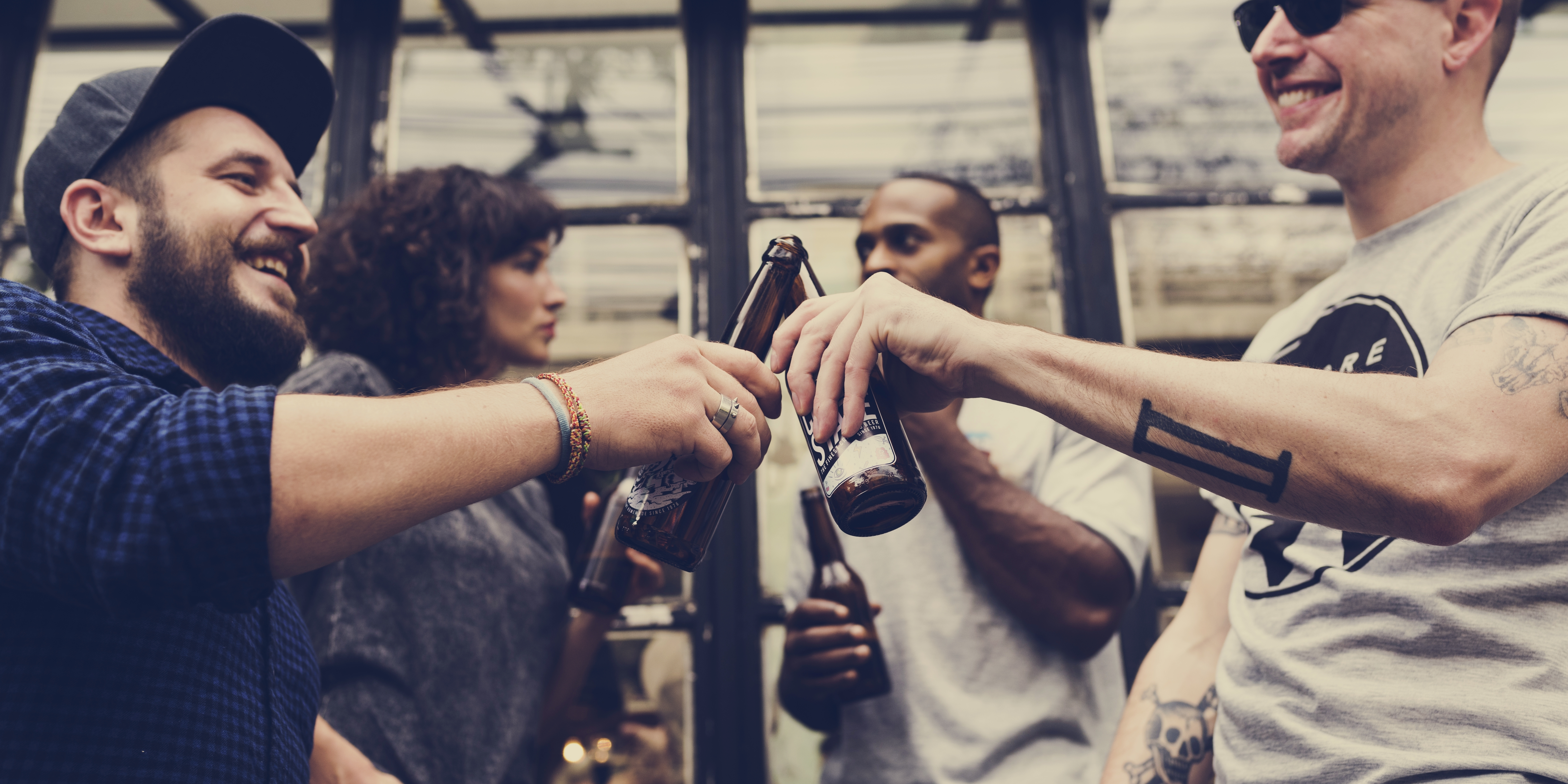 Breweries and Brew Pubs in the USA | Kaggle