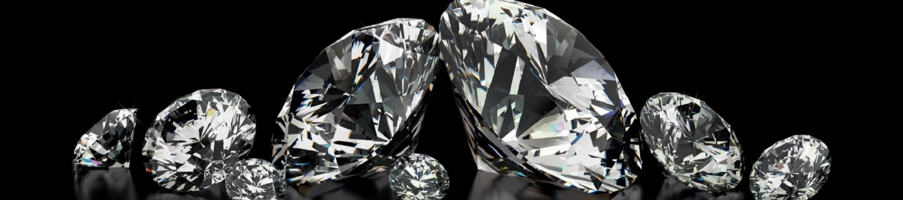 Diamonds | Kaggle
