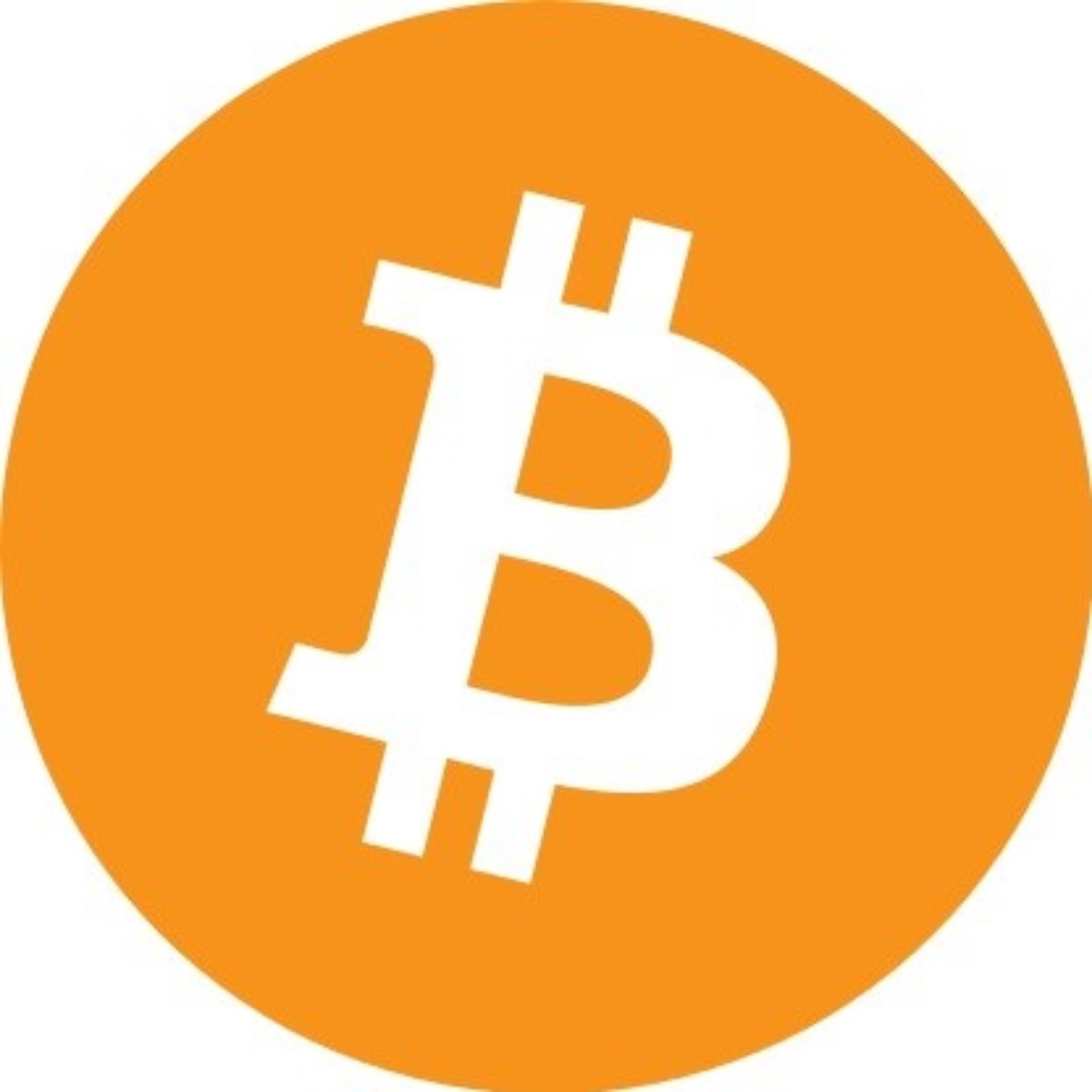 Bitcoin Historical Data | Kaggle