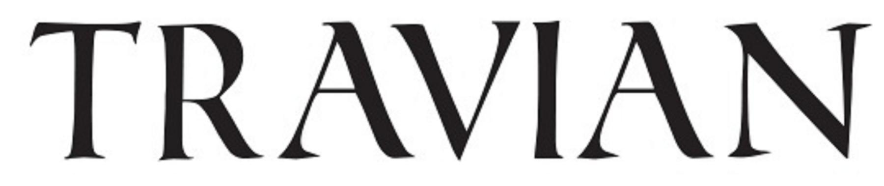 Travian buildings | Kaggle