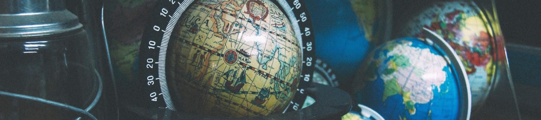 World Cities | Kaggle