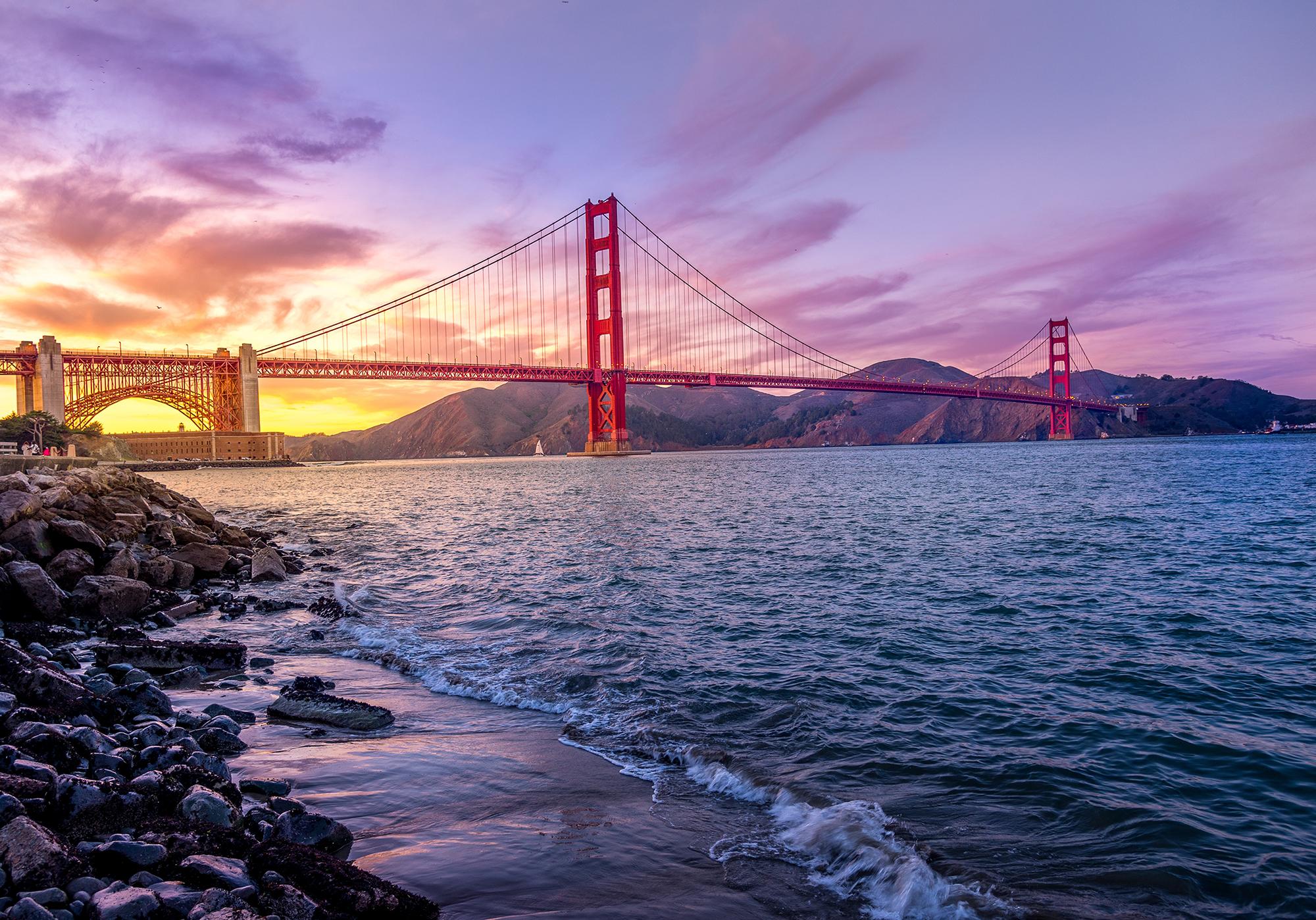 SF Salaries | Kaggle
