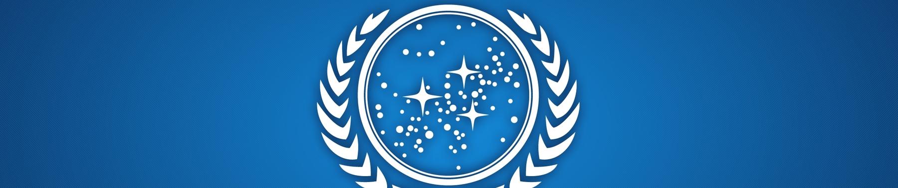 Star Trek - Memory Alpha Wiki | Kaggle