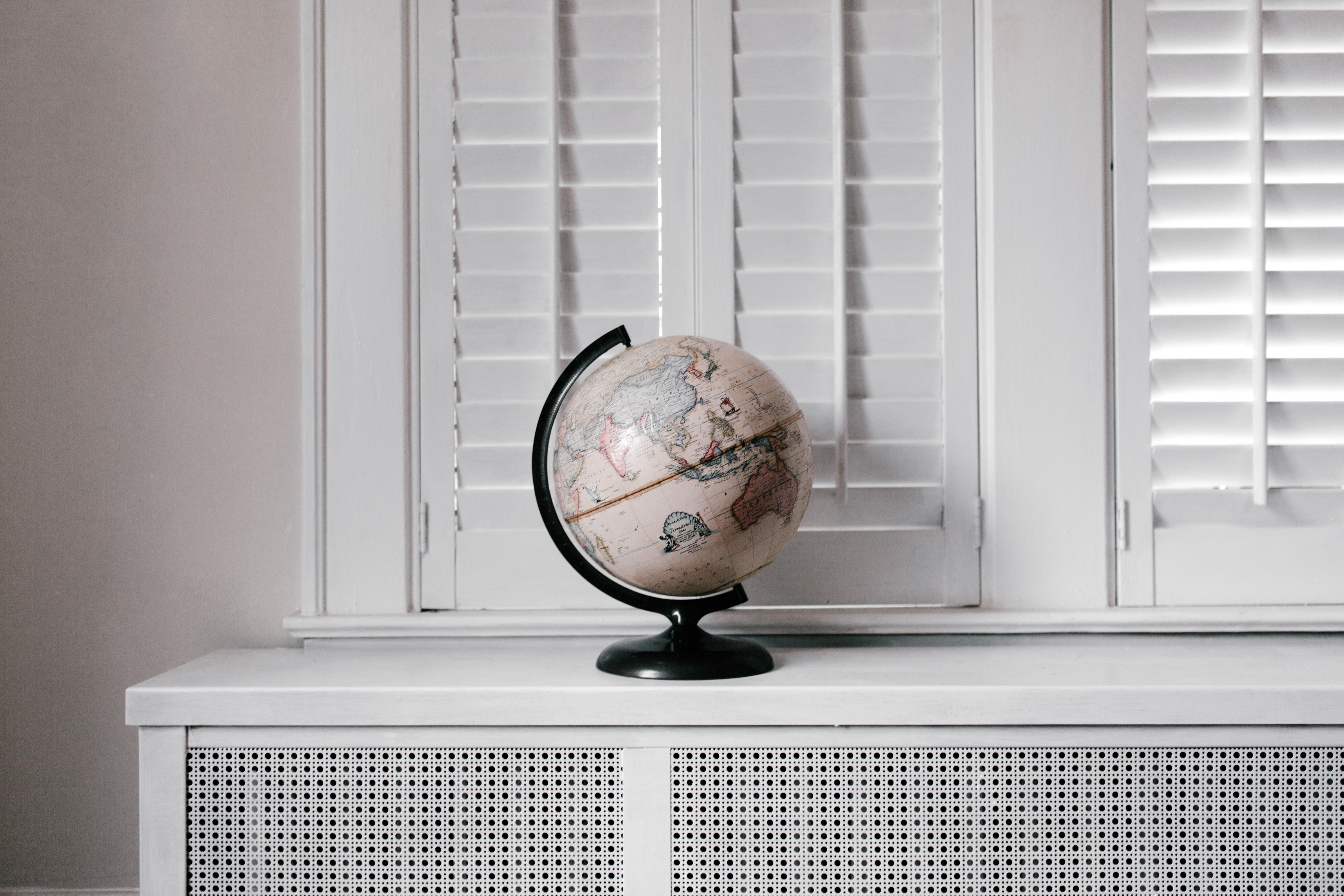 International Datasets   Kaggle