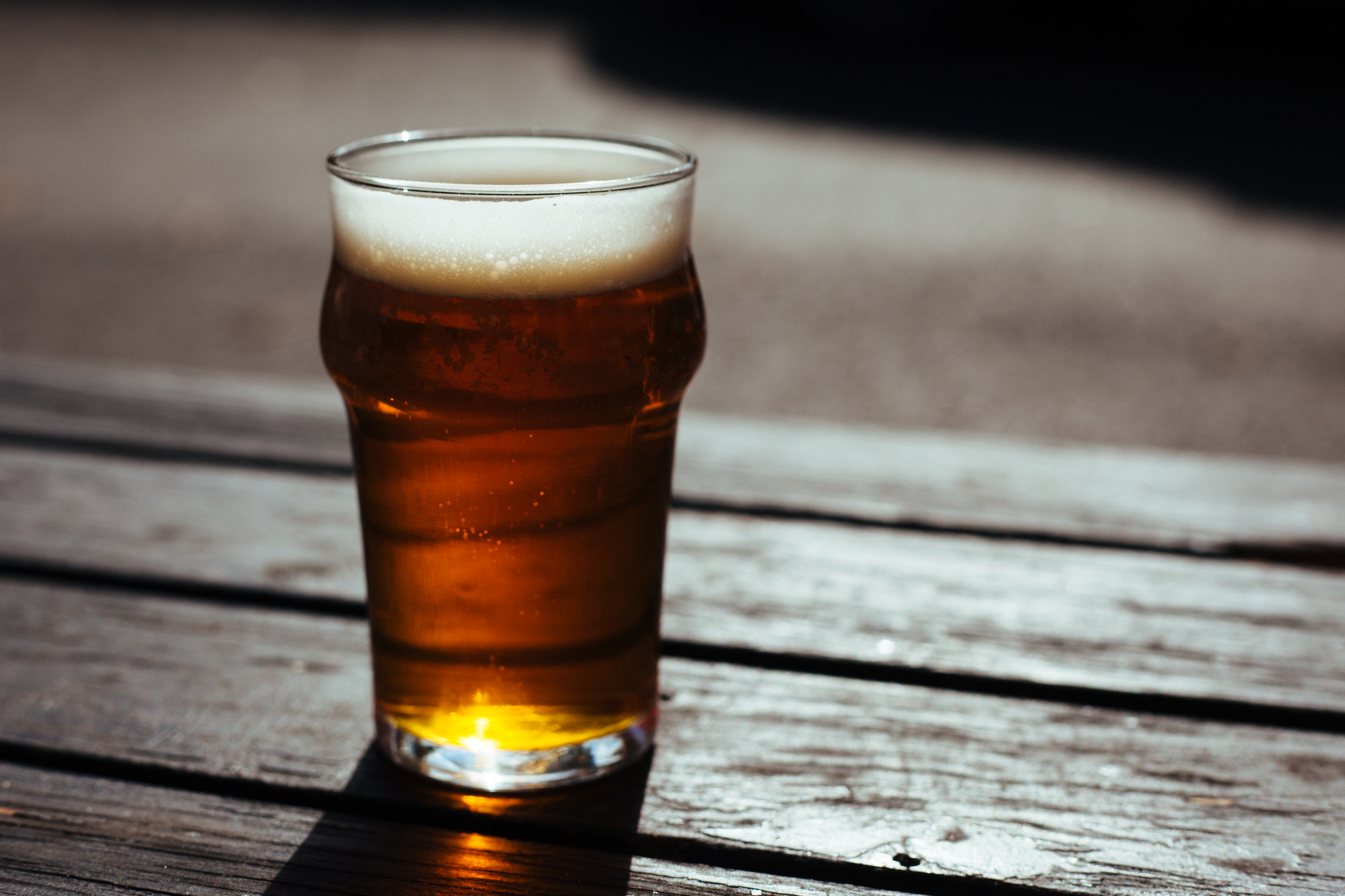 Brewer's Friend Beer Recipes | Kaggle