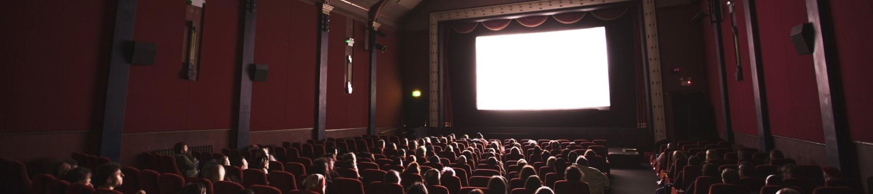 Movie Dialog Corpus | Kaggle