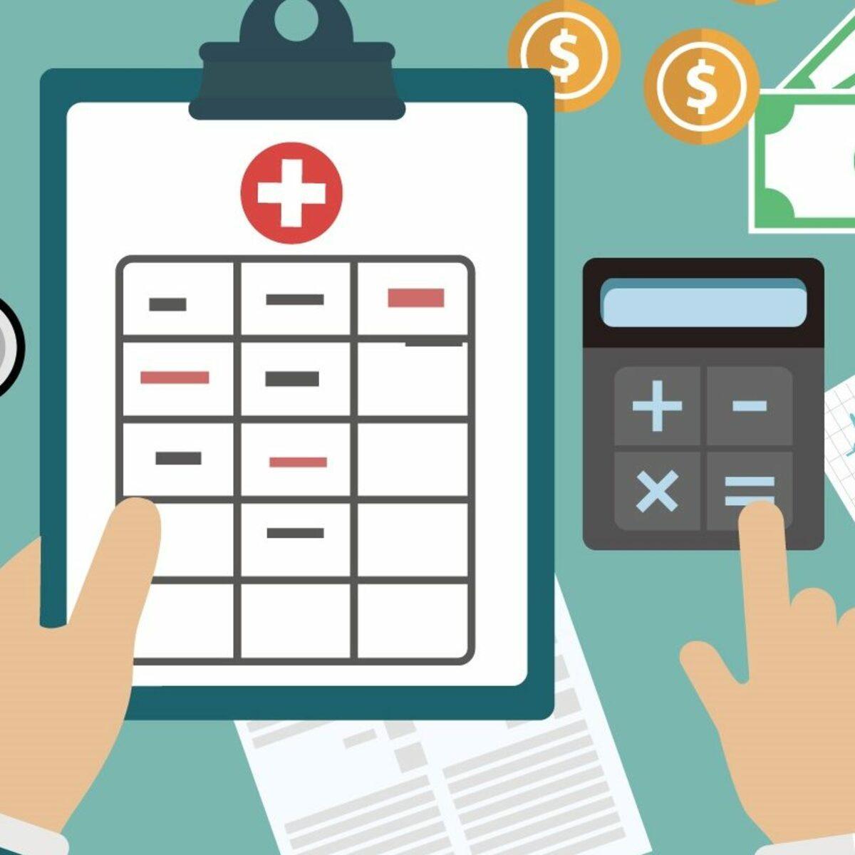 Health insurance data   Kaggle