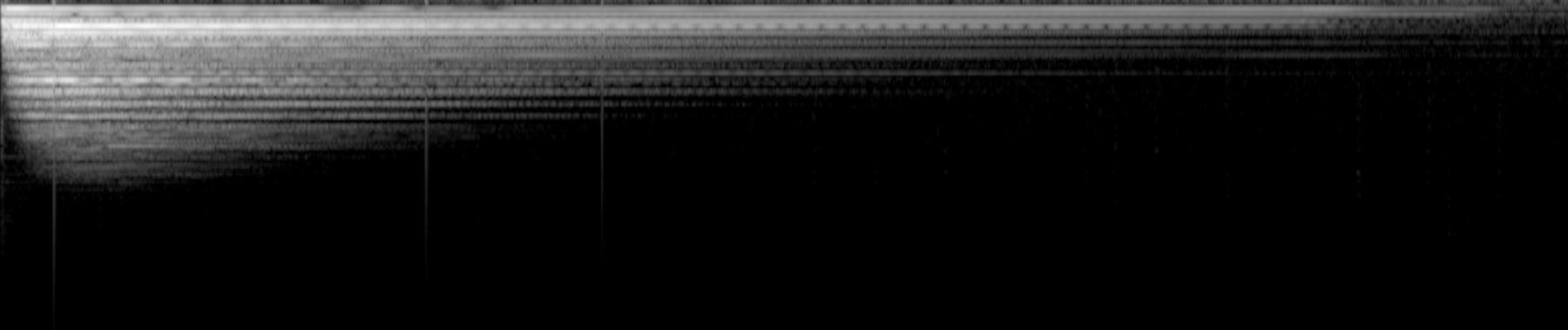 FAT2019 Preprocessed Mel-spectrogram Dataset | Kaggle