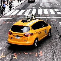 A Practical Guide to NY Taxi Data (0 379) | Kaggle