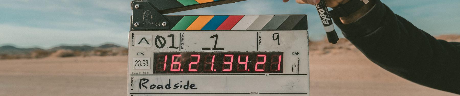 TMDb Movies Dataset | Kaggle