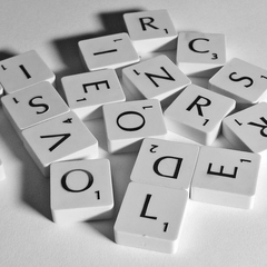 all-words | Kaggle