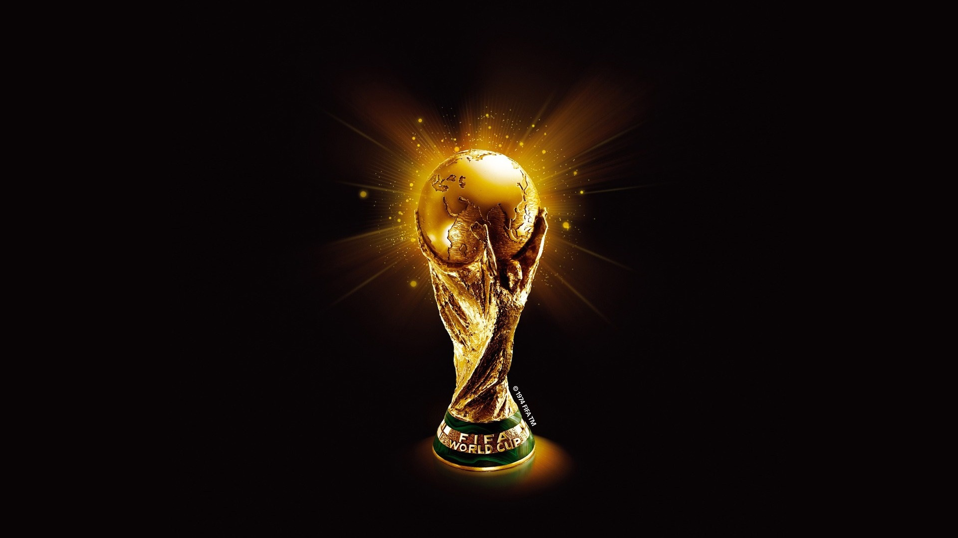 FIFA World Cup | Kaggle