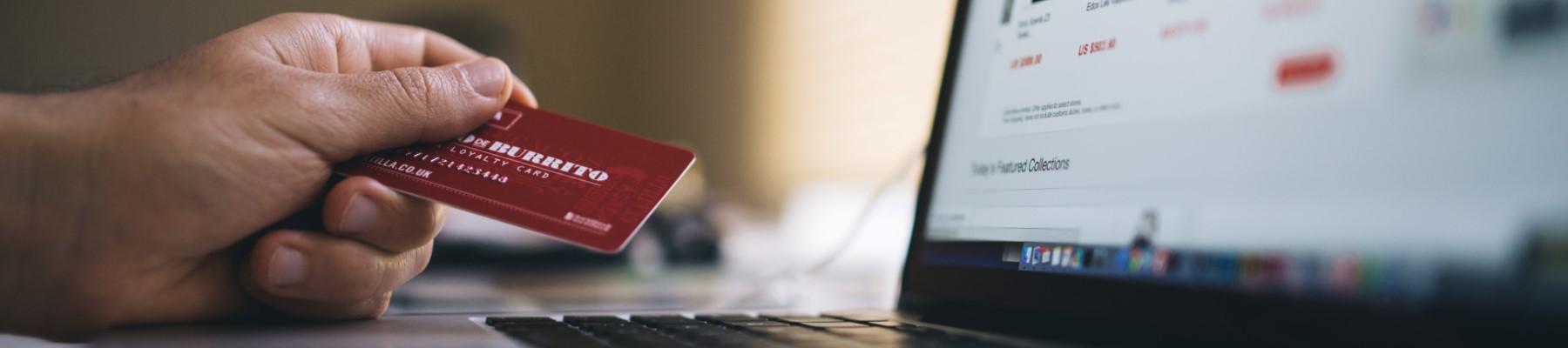 E-Commerce Data | Kaggle