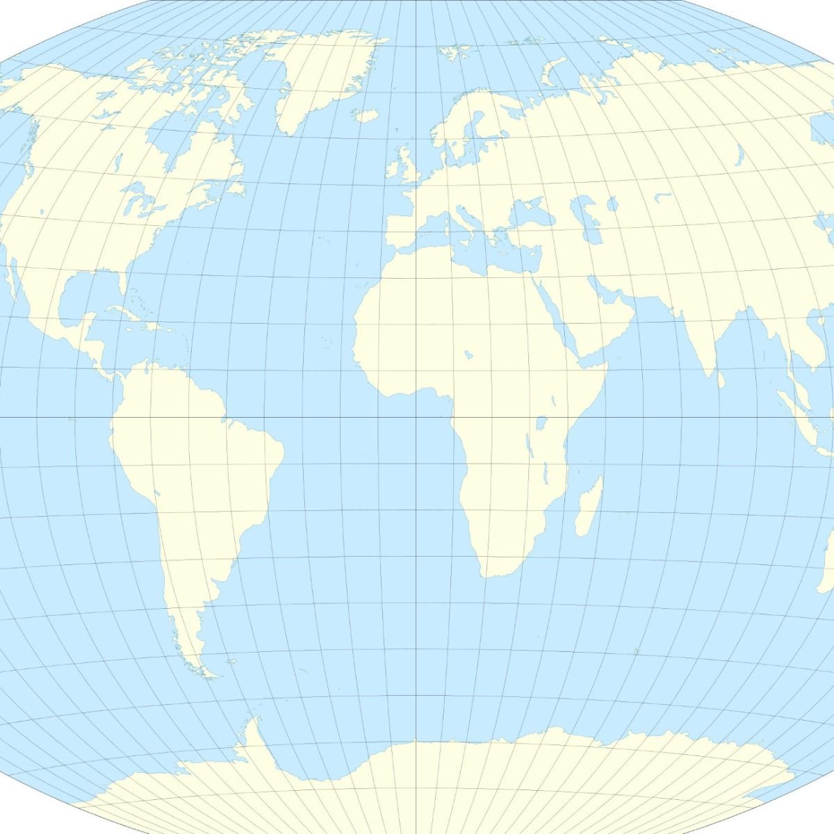 World Cities Database | Kaggle