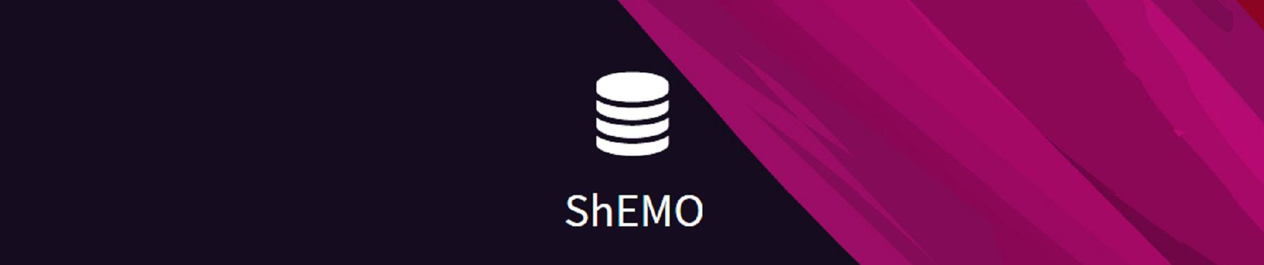 ShEMO: Persian Speech Emotion Detection Database | Kaggle