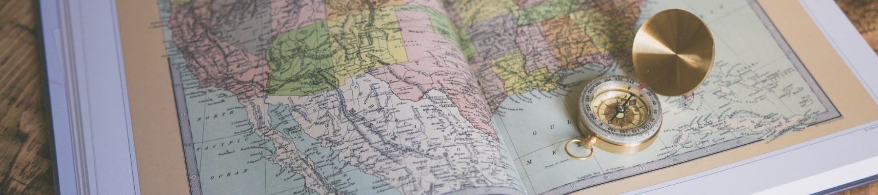 US States - Cartographic Boundary Shapefiles   Kaggle