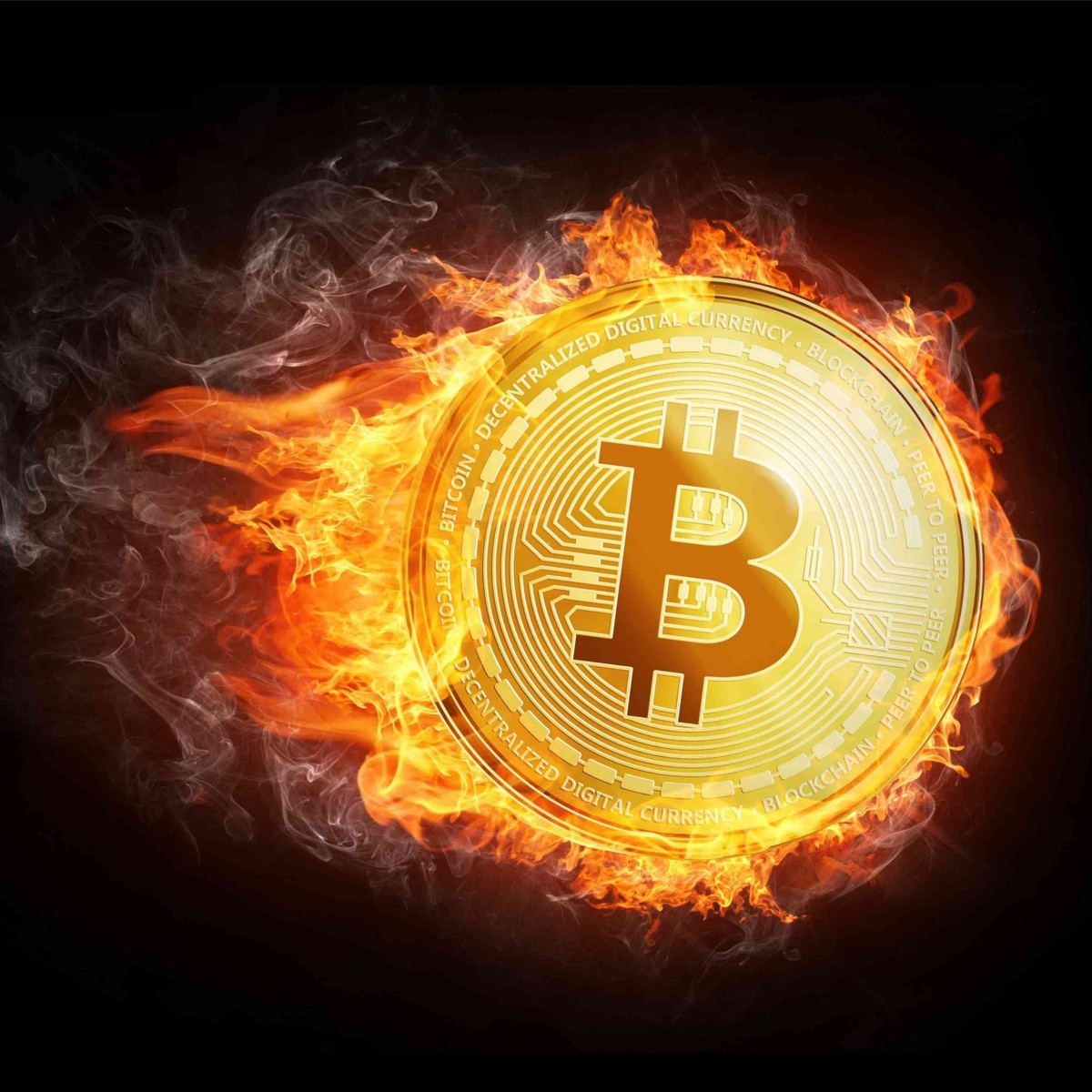 How To Get Rid Of Bitcoin Dust | Bitcoin Money Making Methods