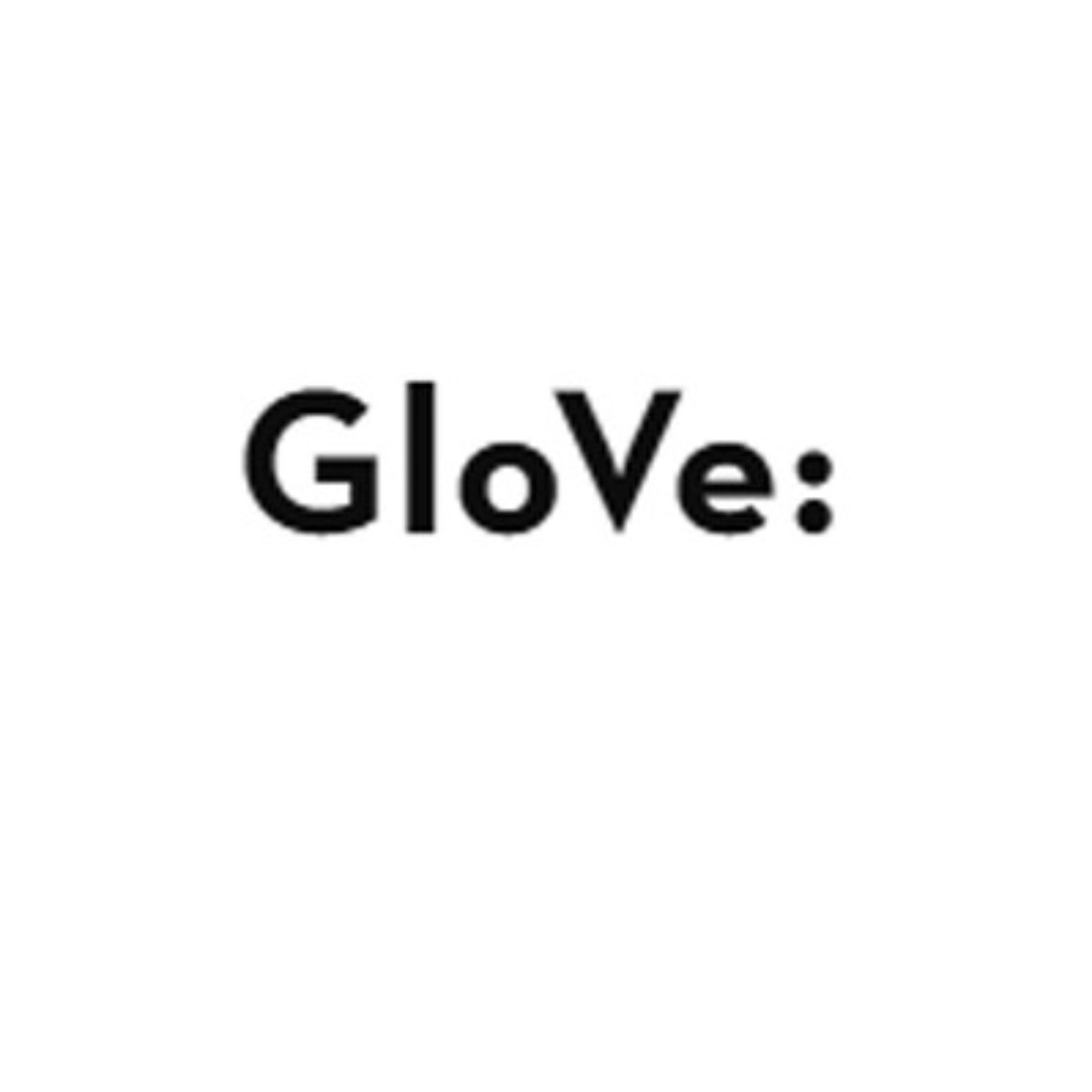 GloVe: Global Vectors for Word Representation | Kaggle