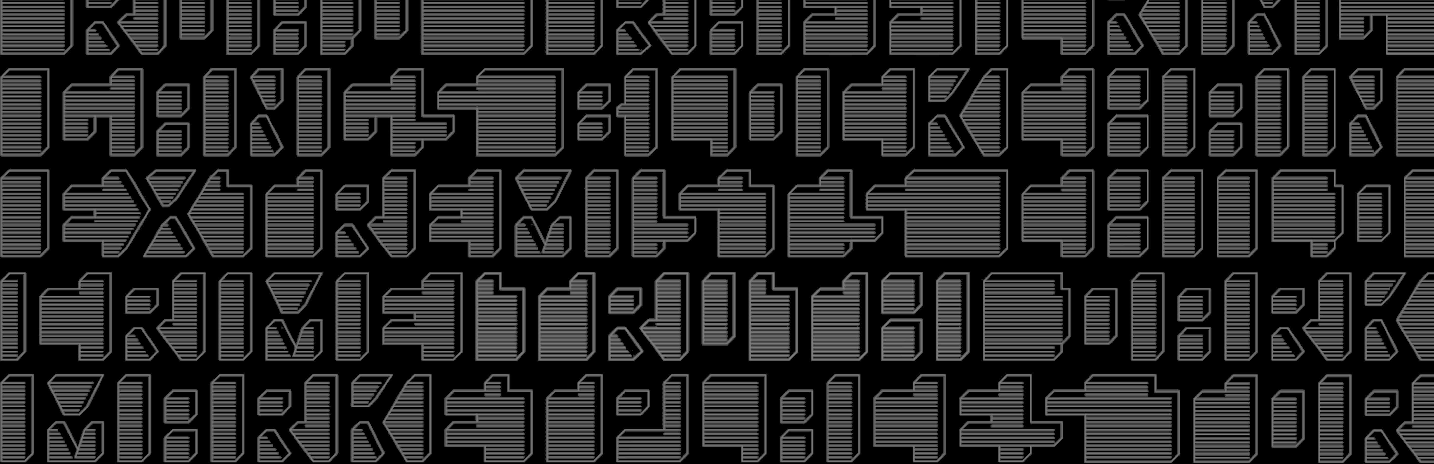 Elliptic Data Set   Kaggle