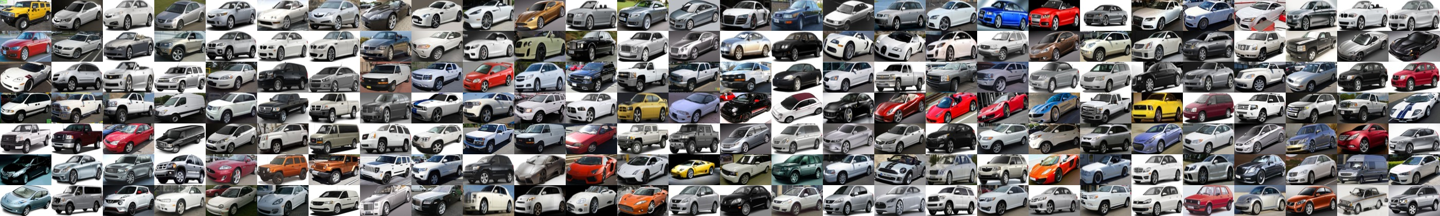 Stanford Cars Dataset | Kaggle