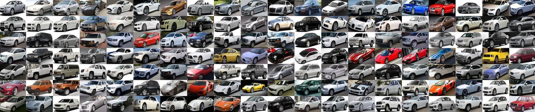 automobiles | Kaggle