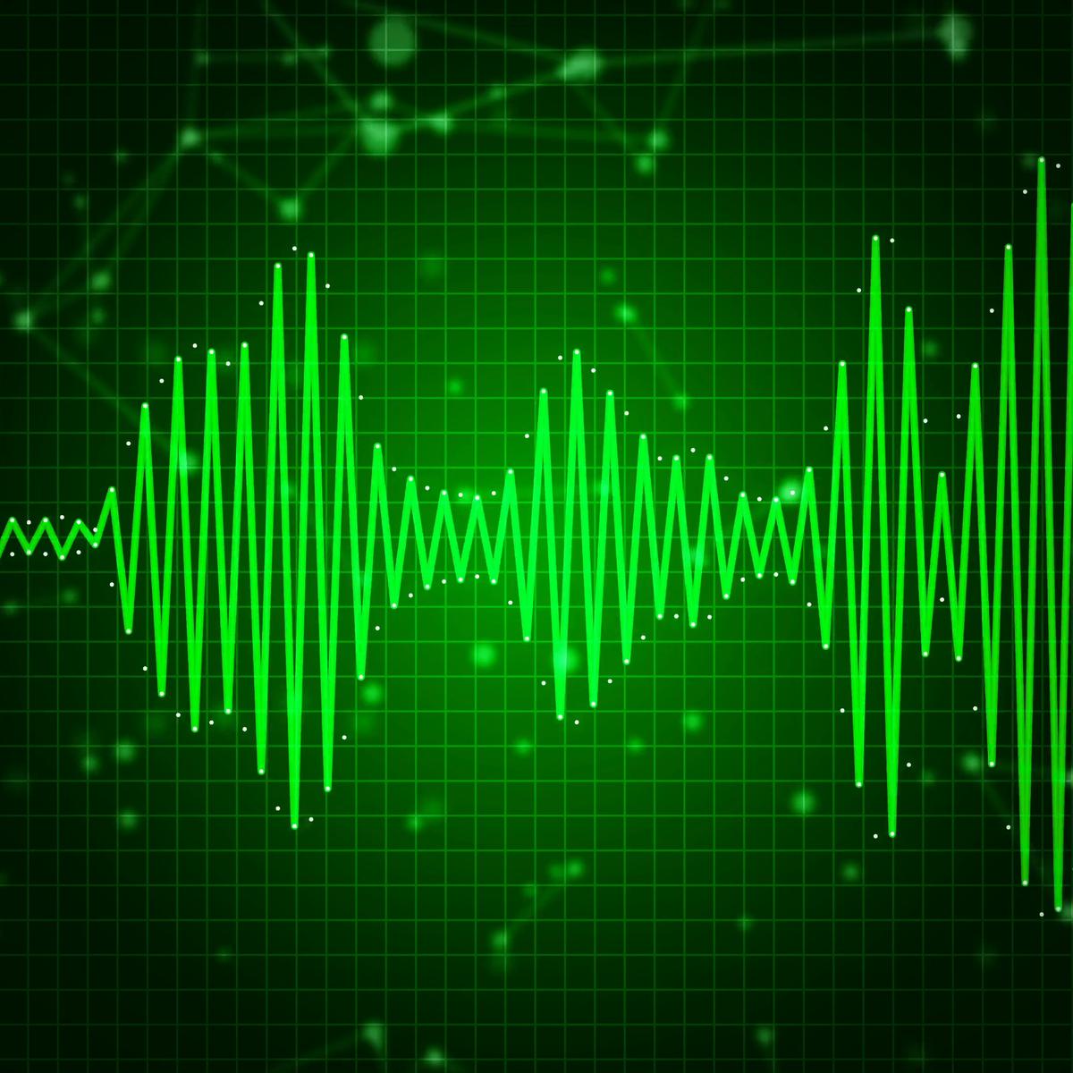 Soubassement Couloir En Bois french single speaker speech dataset | kaggle
