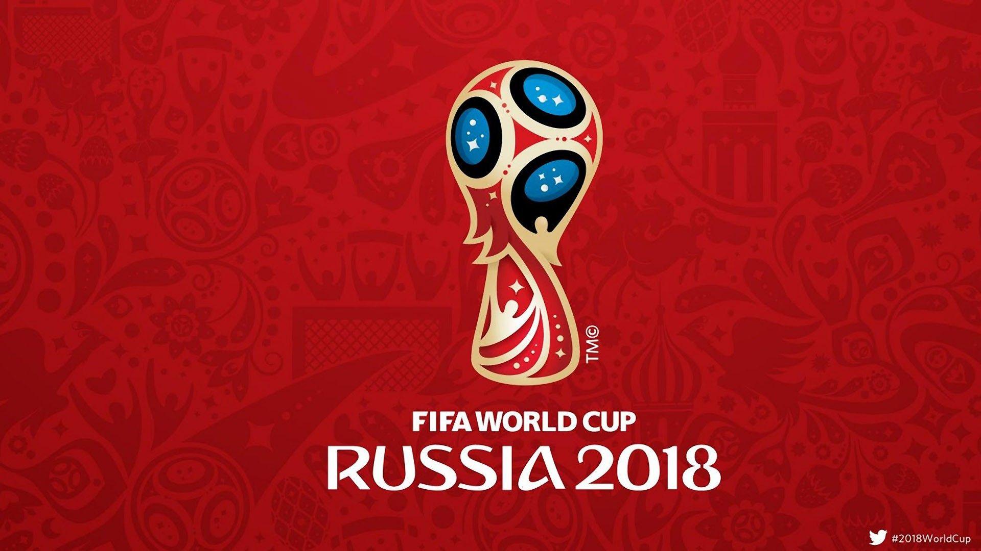 2018 FIFA World Cup Squads   Kaggle