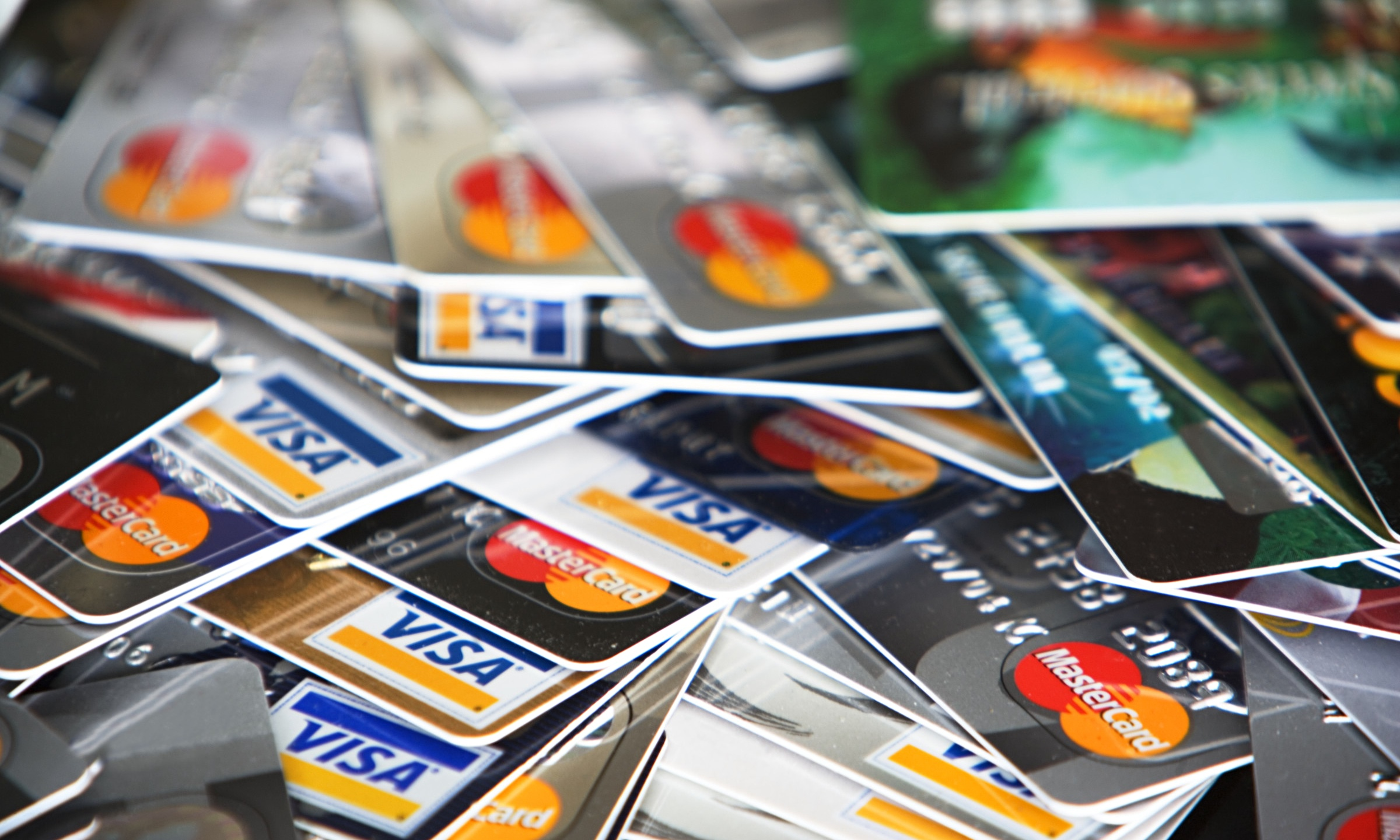 Credit Card Fraud Detection | Kaggle