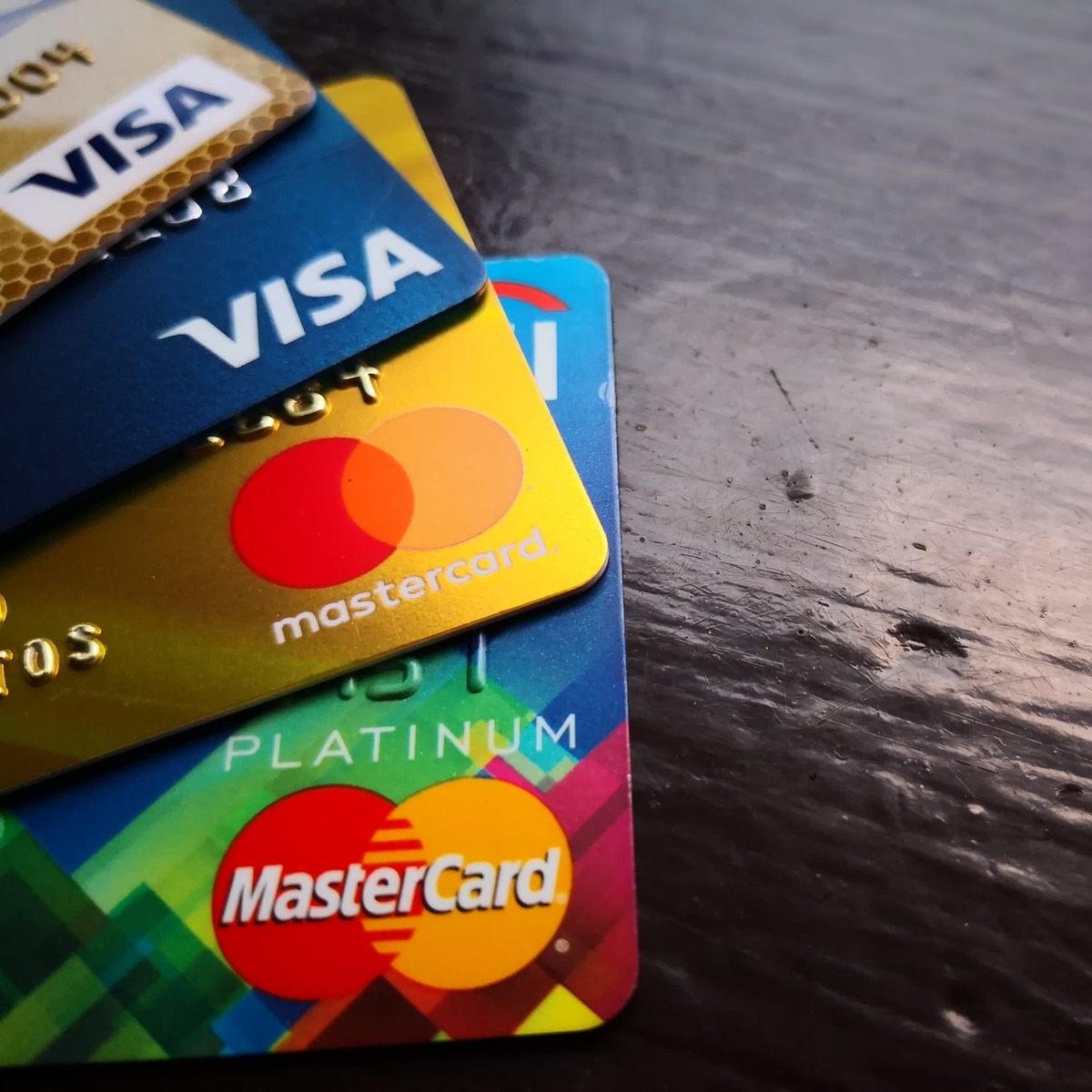 Credit Card Number Images | Kaggle