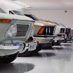 Predicting Car Prices | Kaggle