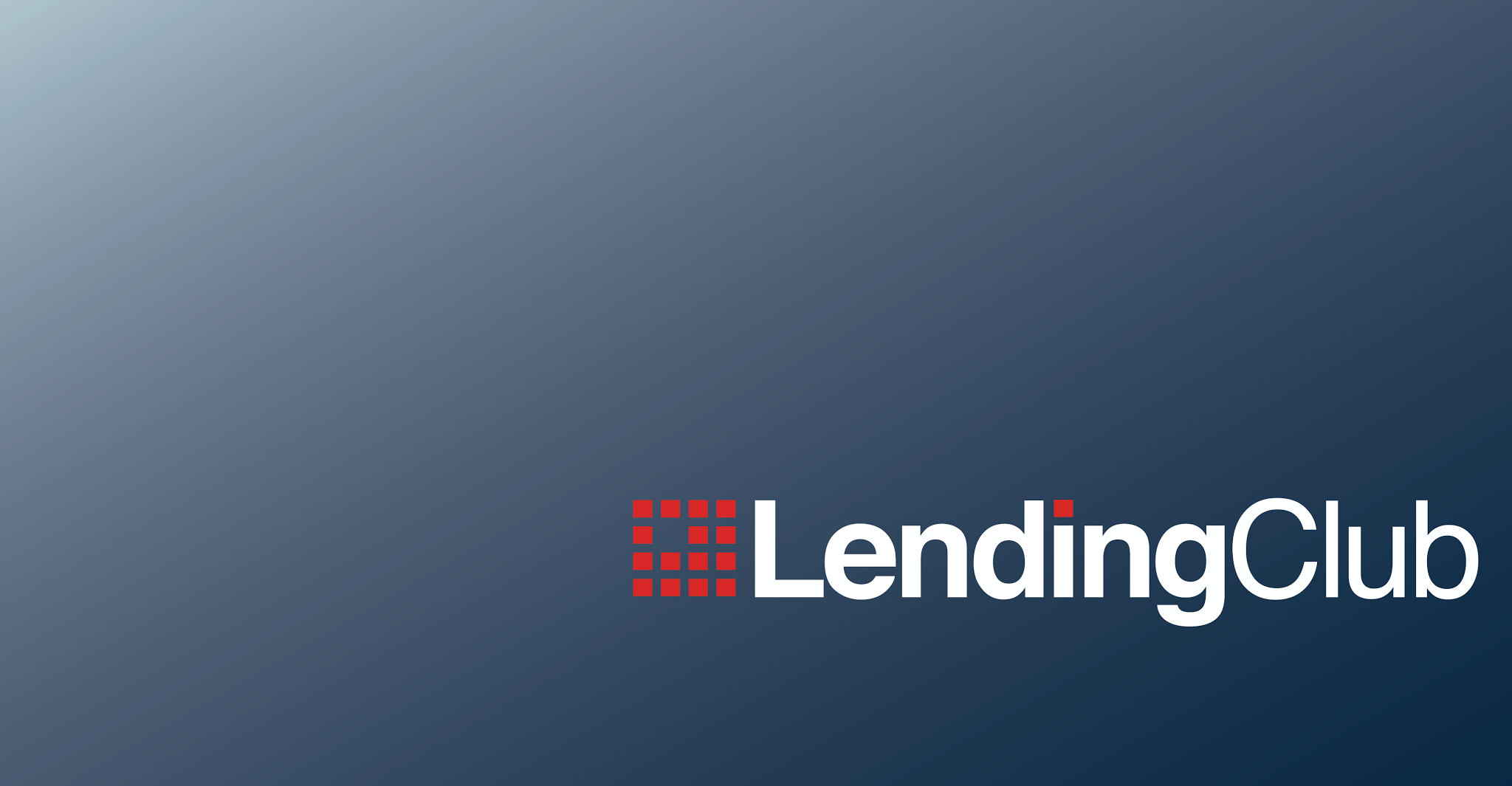 Lending Club Loan Data | Kaggle