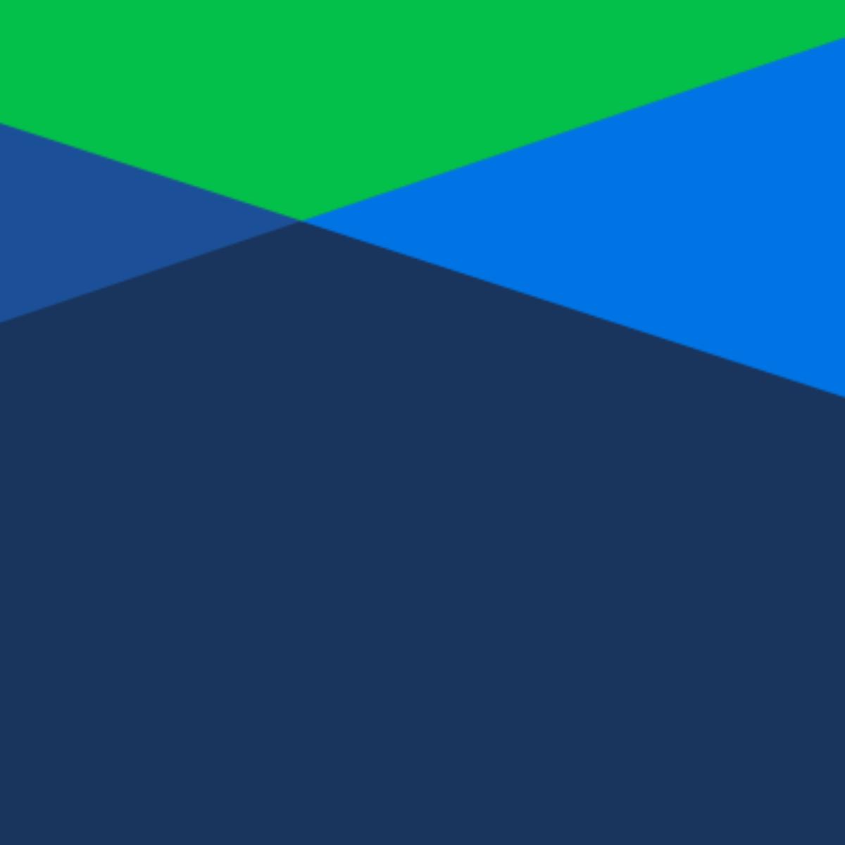 Zillow Economics Data | Kaggle