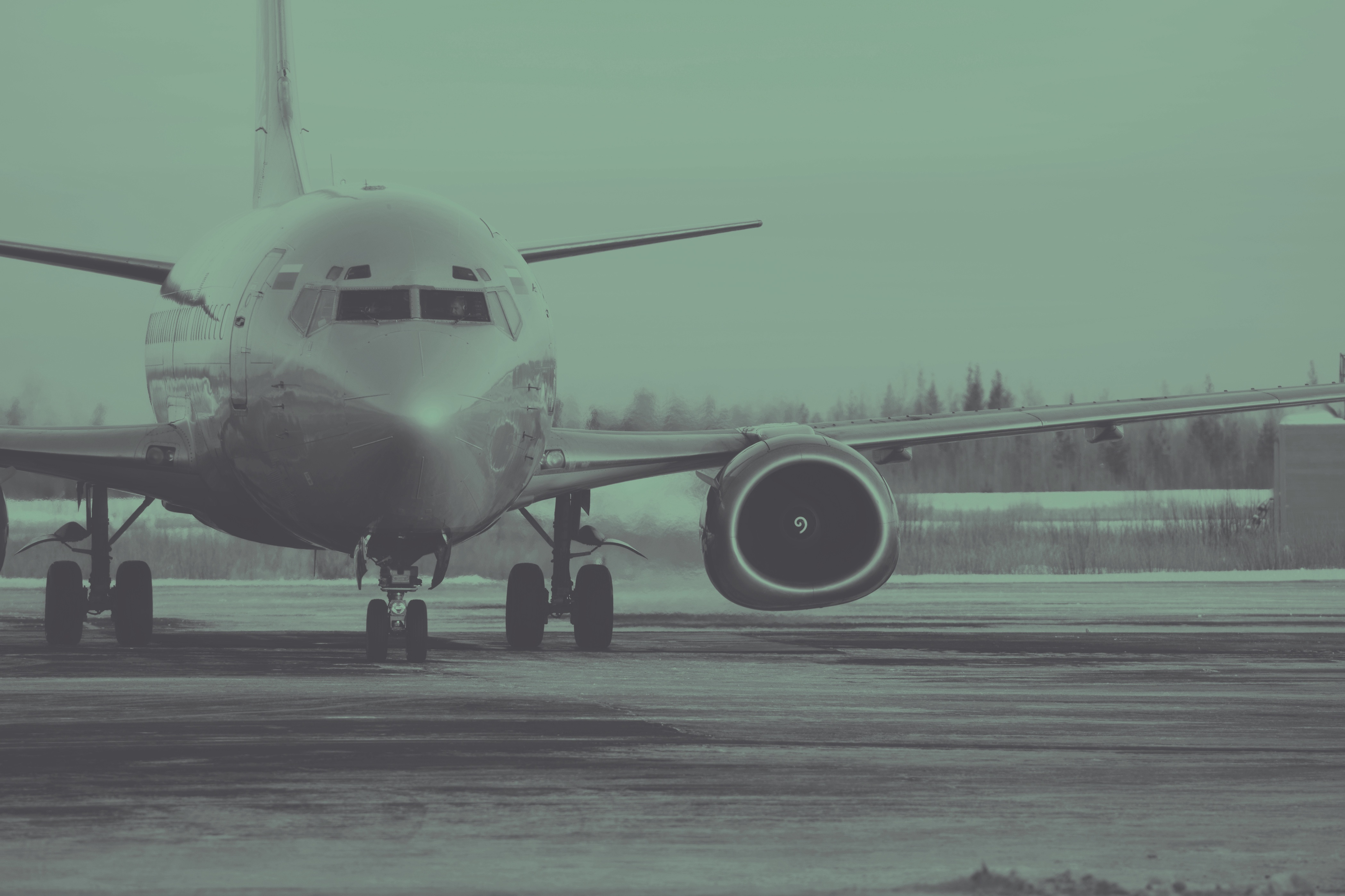 Airlines Delay | Kaggle