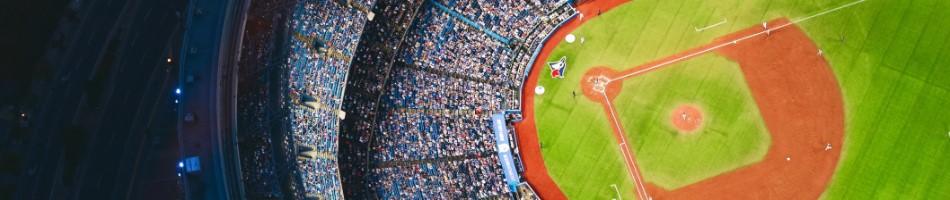 Baseball Databank   Kaggle