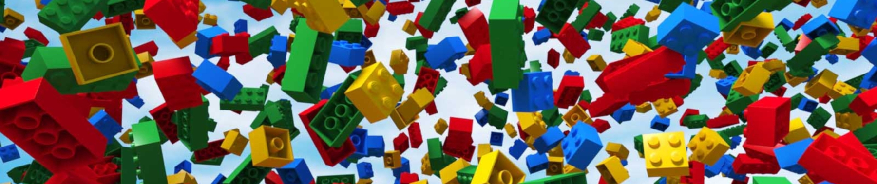 Images of Lego Bricks | Kaggle