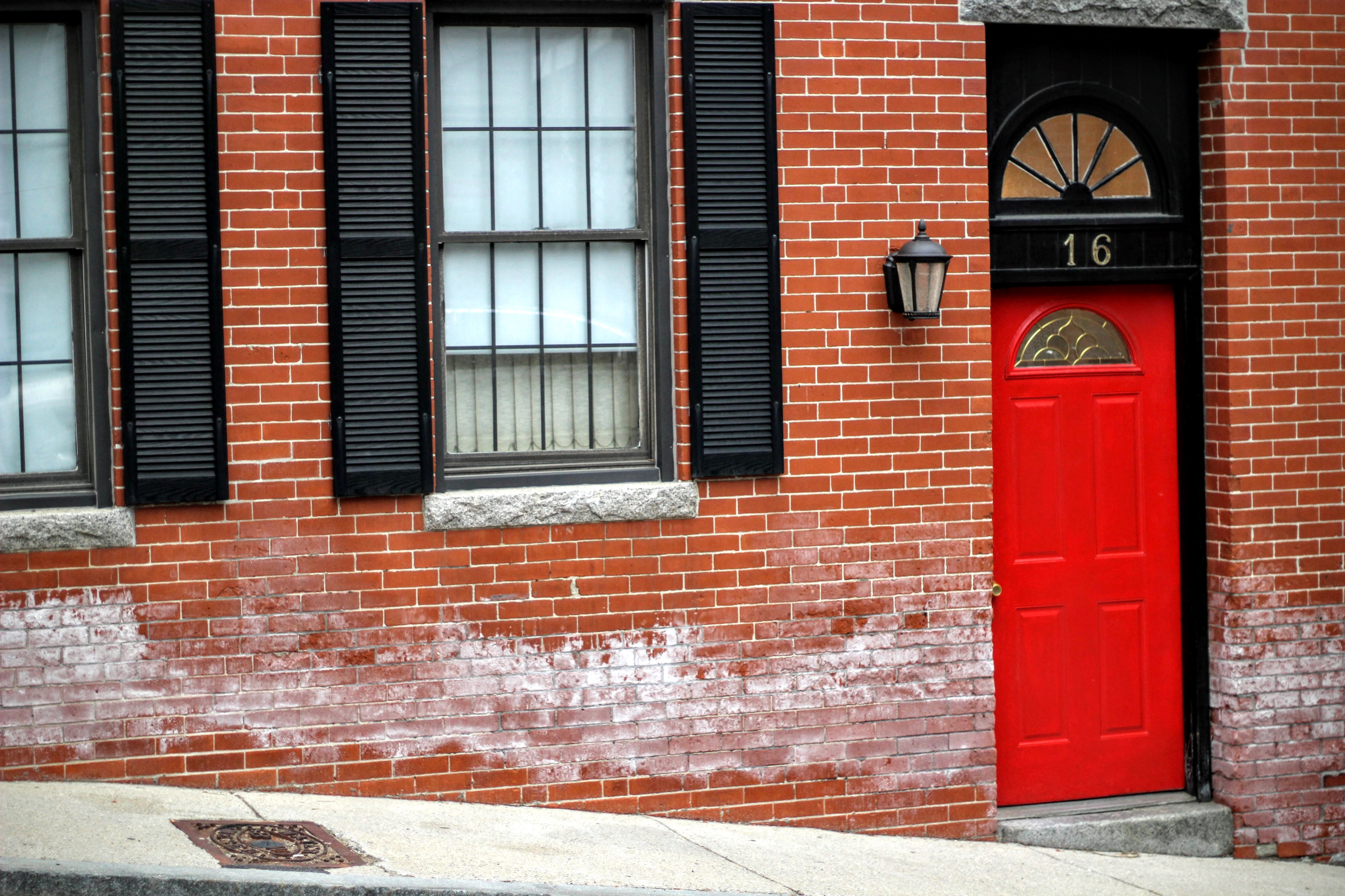 Boston Airbnb Open Data | Kaggle