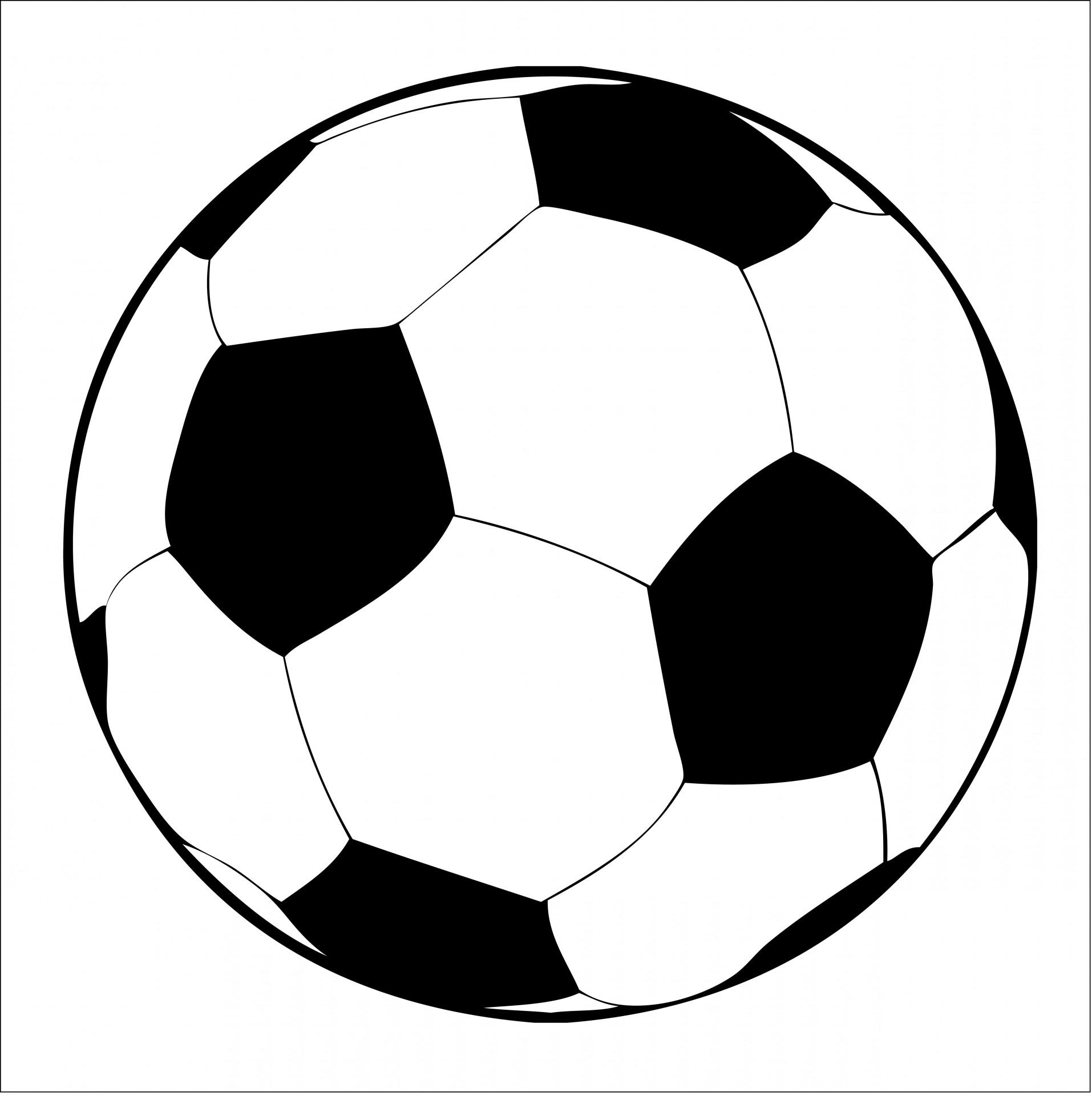 Fantasy Premier League (FPL) 2018-2019 | Kaggle