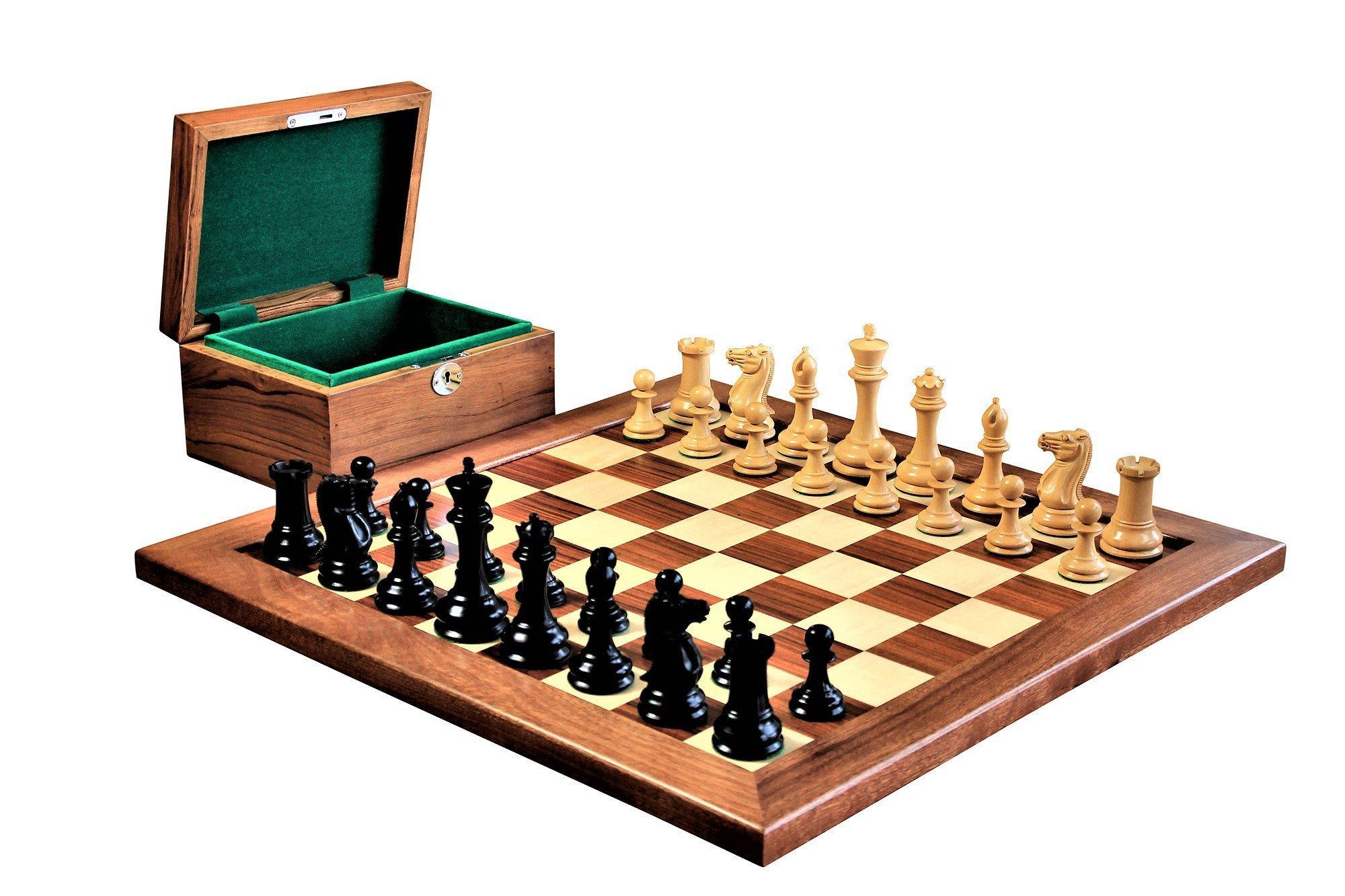 3 5 Million Chess Games   Kaggle