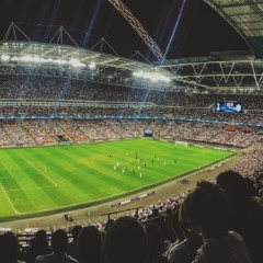 European Soccer Database | Kaggle