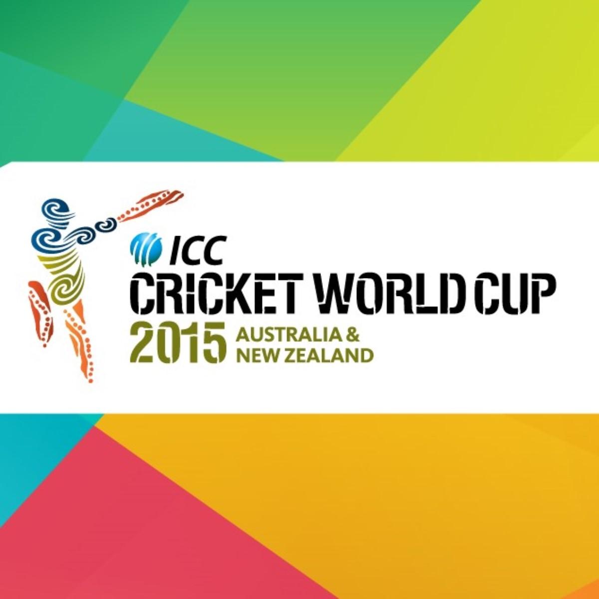 ODI Cricket Matches | Kaggle